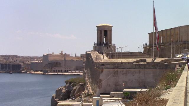 Malta1800020