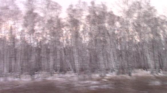 90_Tseljabinskym00003u