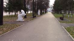 Tseljabinskym00004