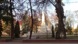 Tseljabinskym00009