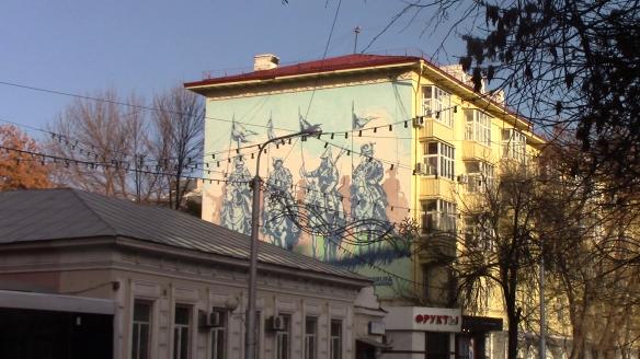 Tseljabinskym00010