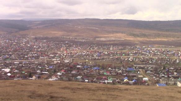 Tseljabinskym00021