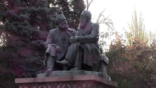 00_Bishkek00006