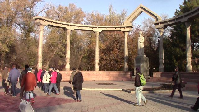 00_Bishkek00007