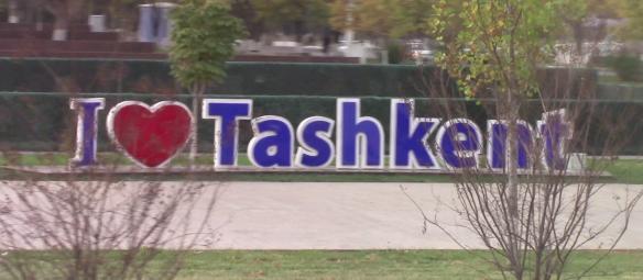 10_Tashkent00002