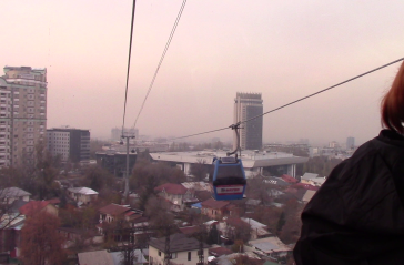 20_Almaty200007