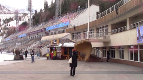 20_Almaty300003