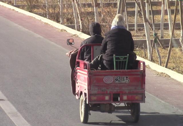 22_Dunhuang00009