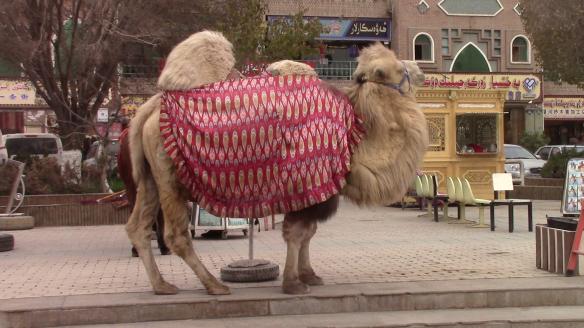 30_Kashgar00002