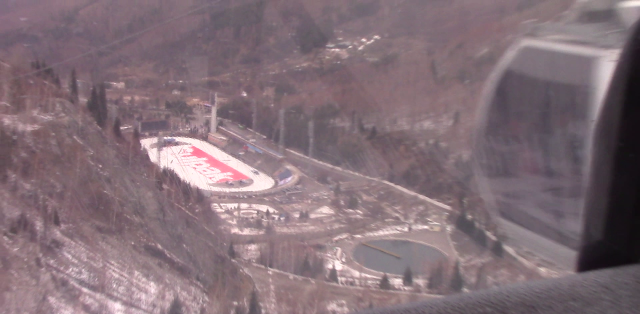 35_Almaty300021