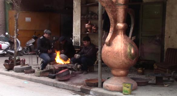 40_Kashgar00006