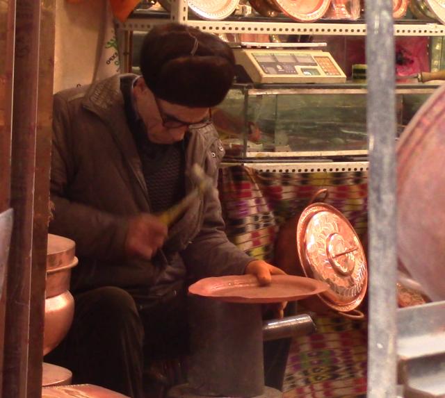 40_Kashgar00008