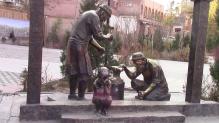 42_Kashgar200005