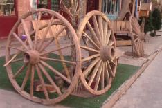44_Kashgar200008