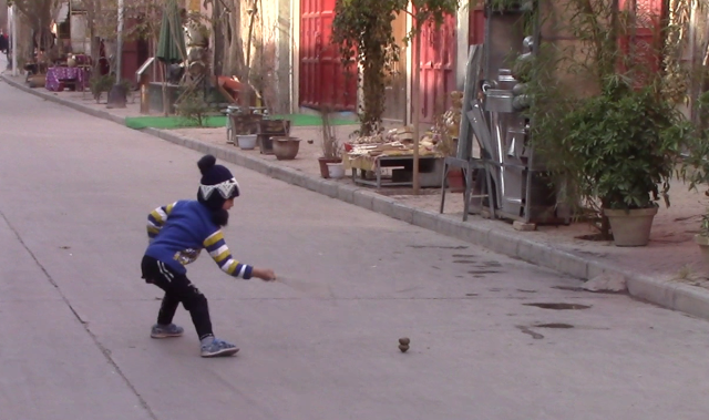 45_Kashgar200007