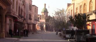 46_Kashgar200006