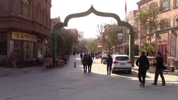 48_Kashgar200003