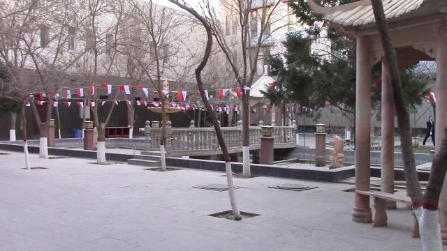 55_Dunhuang00001