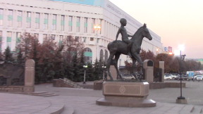 60_Almaty100005