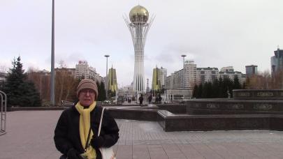 60_Astana00004