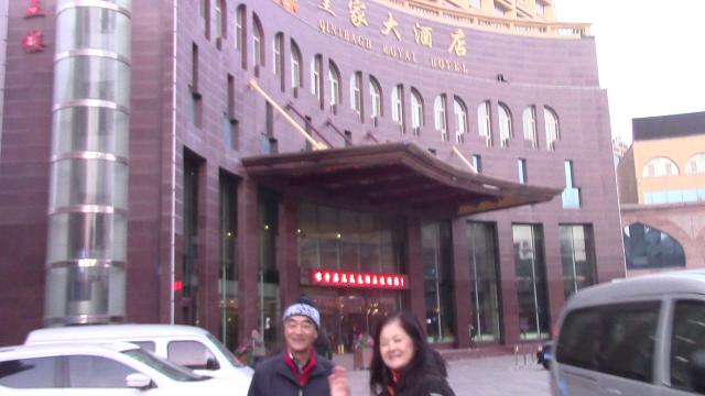 60_Kashgar200002