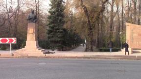 64_Almaty200001
