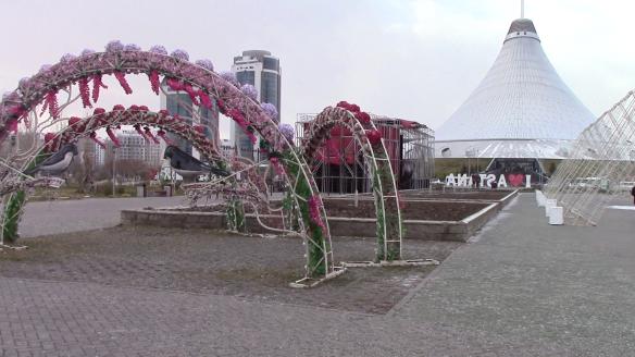 66_Astana00008