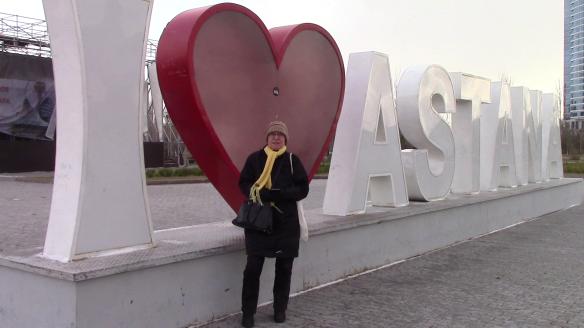 66_Astana00009