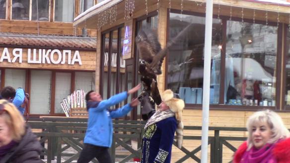 70_Almaty300020