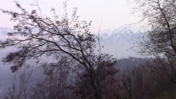 74_Almaty200010