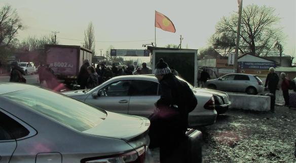 Almaty300002