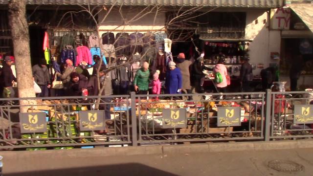 Shymkent00009