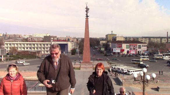 Shymkent00010