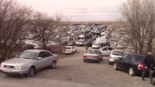 Shymkent00011