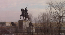 Shymkent00013