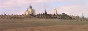 Shymkent00017