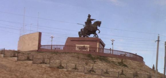 Shymkent00018