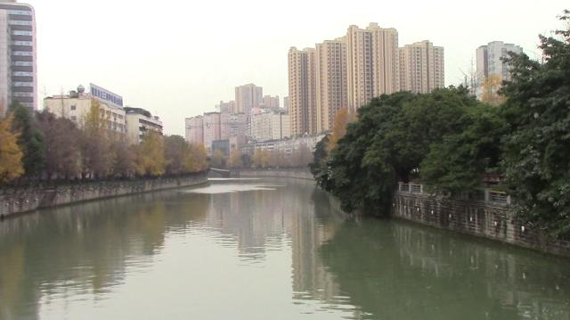01_Chengdu00001