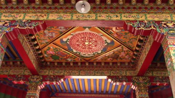 12_Lhasa100003
