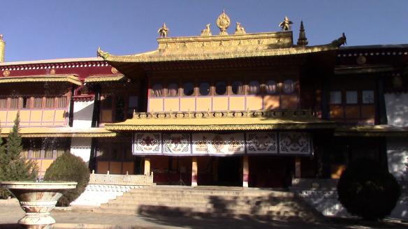 15_Lhasa100006