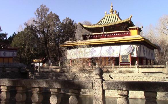 16_Lhasa100007