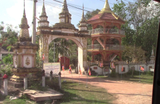 17_Vientiane00007