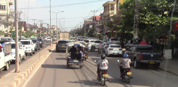 17_Vientiane00008
