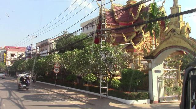 17_Vientiane00009