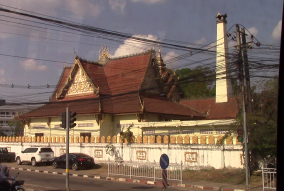 17_Vientiane00012