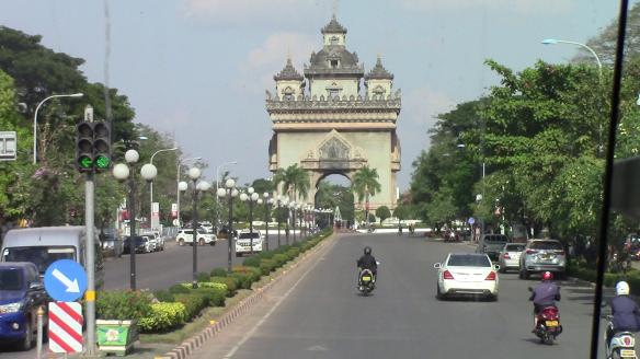18_Vientiane00011