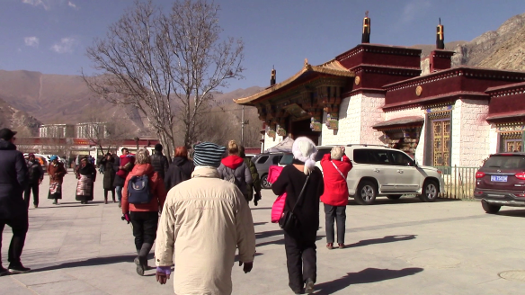 24_Lhasa100009