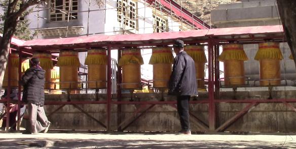 25_Lhasa100011