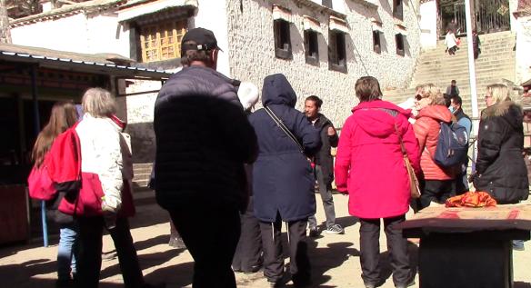 25_Lhasa100012