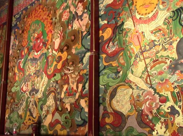 27_Lhasa100014